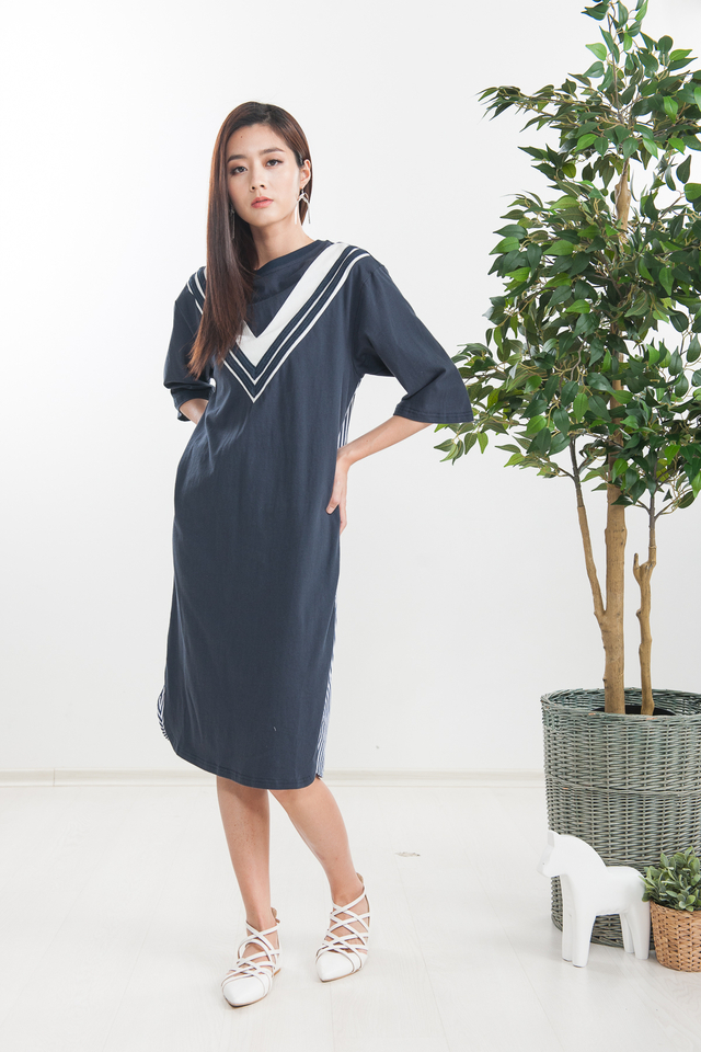Baylee Dress
